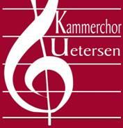 Kammerchor Uetersen